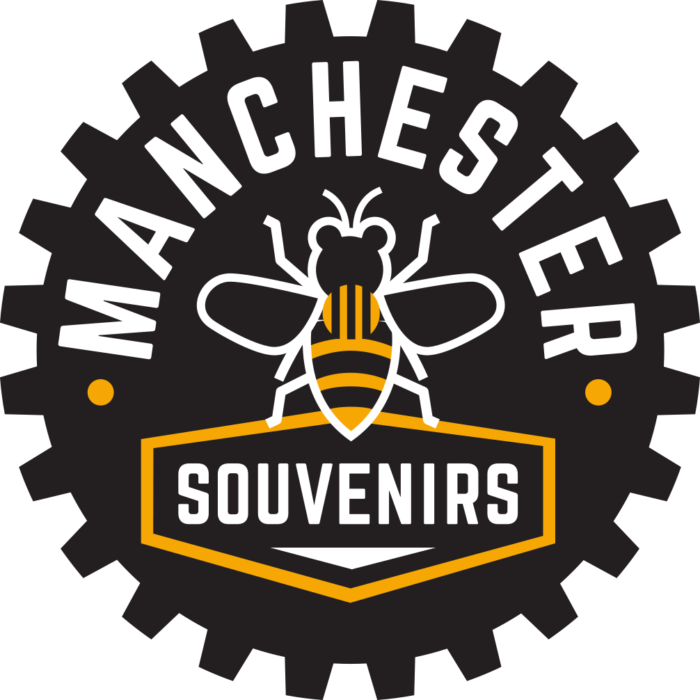Manchester Souvenirs