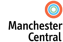 Manchester Bee: The meaning and history