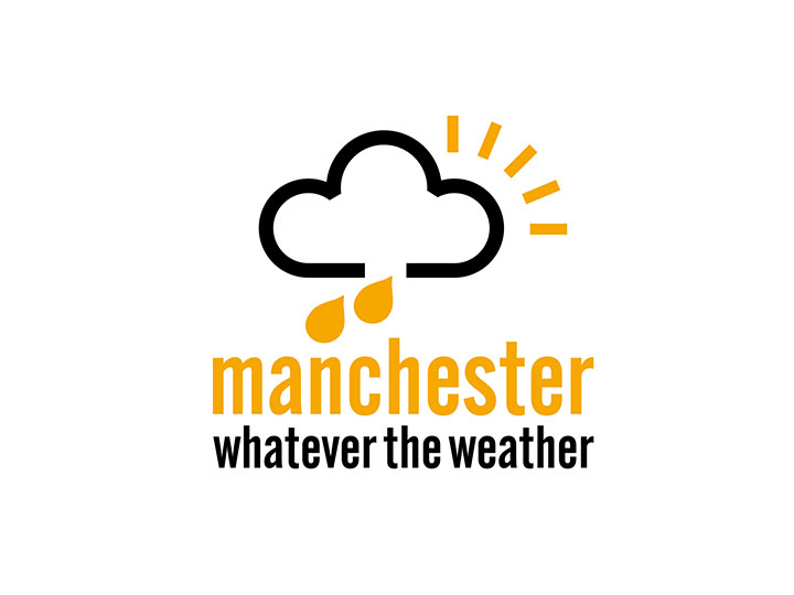 Whatever the Weather logo