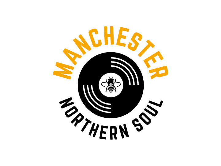 Northern Soul logo